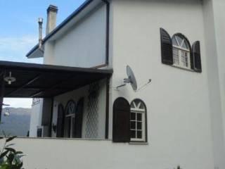 Foto - Villa unifamiliare via Dell'Acquazolfa, Isernia