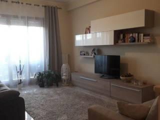 Foto - Appartamento ottimo stato, terzo piano, Centro, Isernia
