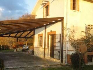 Foto - Villa unifamiliare, ottimo stato, 82 mq, Carpinone