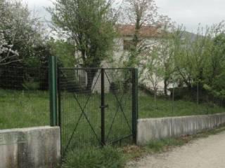 Foto - Appartamento in villa, buono stato, 100 mq, Rionero Sannitico