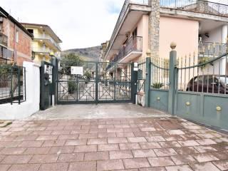 Foto - Apartamento T4 via Giuseppe Mazzini, Siano