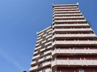 Foto - Quadrilocale viale Fratelli Casiraghi 491, Rondinella, Stazione, Sesto San Giovanni