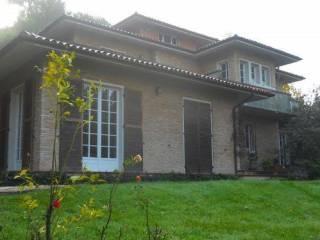 Foto - Villa unifamiliare via Sappanico, Ghettarello - Sappanico, Ancona