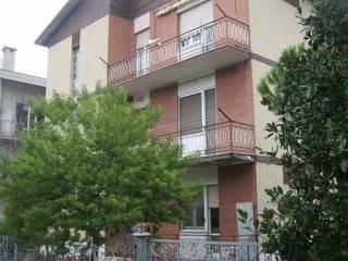 Foto - Appartamento buono stato, primo piano, Loreto Stazione, Loreto