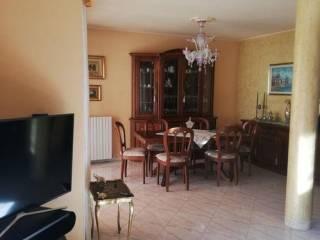 Foto - Appartamento via al Duca, Asti