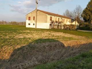 Case Con Giardino In Affitto San Giorgio Bigarello Immobiliare It