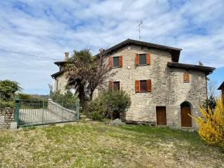 Foto - Villa unifamiliare via dei Mulini, Valsamoggia
