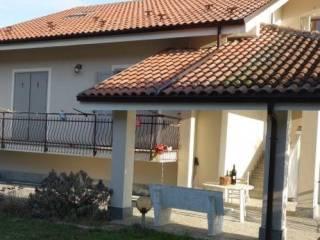 Foto - Villa unifamiliare Localita Robini, Santo Stefano Belbo