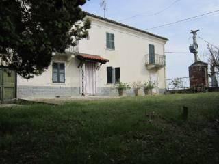 Foto - Casale Cascina Baretta 81, Baretta, Montaldo Bormida