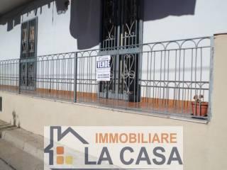 Foto - Quadrilocale viale della Libertà, Lusciano