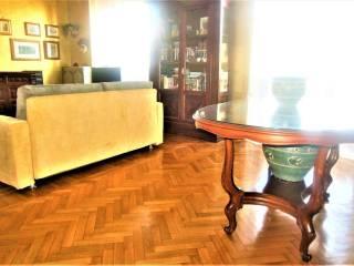Foto - Appartamento corso Francia 161, Pozzo Strada, Torino