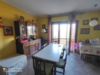 Foto - Appartamento Località Signoria, Signoria, Torgiano