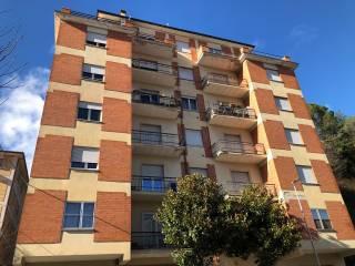 Foto - Appartamento via Ermanno Pascali 93, Centro, Comunanza