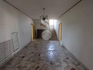 Foto - Villa plurifamiliare, da ristrutturare, 200 mq, Villimpenta