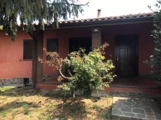Foto - Villa unifamiliare, ottimo stato, 220 mq, Bereguardo