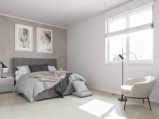 Case E Appartamenti Via Giuseppe Rivani Bologna Immobiliare It