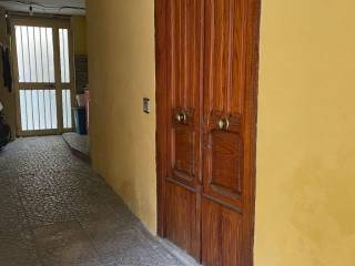 Foto - Appartamento corso Giuseppe Garibaldi 45, Giffoni Valle Piana
