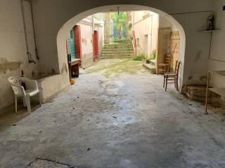 Foto - Casa colonica via Valletta 4, Montesarchio