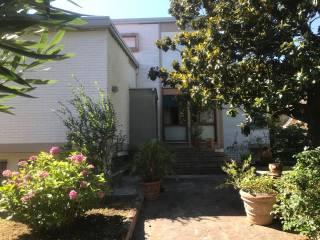 Foto - Villa bifamiliare, buono stato, 480 mq, Centro, Novafeltria