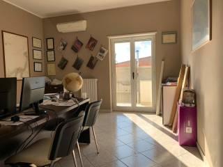Foto - Appartamento via Guglielmo Marconi 11, Vena, Ionadi