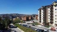 Foto - Loft 132 mq, Via XXIV Maggio, CEP, Campobasso