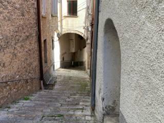 Foto - Terratetto unifamiliare corso Antonio Cardarelli, Civitanova del Sannio