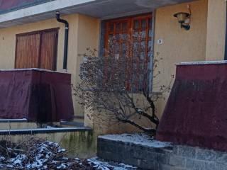 Foto - Trilocale via Chiasse, Frabosa Sottana