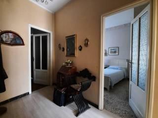 Foto - Apartamento T3 via Genova 239, Nizza Millefonti, Torino