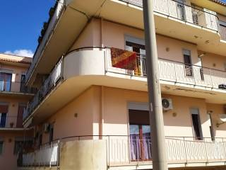 Foto - Appartamento corso Palmiro Togliatti 122, Cattafi, San Filippo del Mela