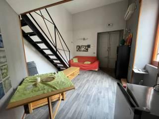 Foto - Open space via Latina, Santa Maria Capua Vetere