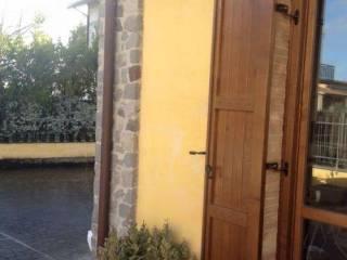 Foto - Villa unifamiliare, buono stato, 100 mq, Orvieto