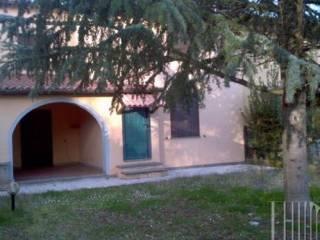 Foto - Villa unifamiliare, buono stato, 160 mq, Orvieto