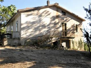 Foto - Villa unifamiliare via Greppa 80, Novafeltria