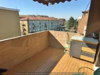 Trilocali in vendita Pioltello - Immobiliare.it
