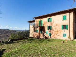 Foto - Cascina Localita Localita Scopetone San c, San Firenze - Scopetone, Arezzo