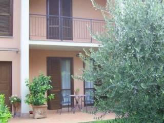 Foto - Villa unifamiliare, buono stato, 225 mq, Londa