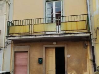 Foto - Appartamento via Giacomo Matteotti 59, Centro, San Filippo del Mela