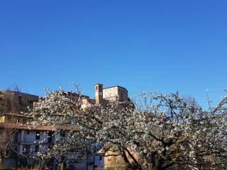 Foto - Villa unifamiliare via Roma 8, Castellinaldo d'Alba