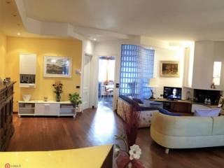 Foto - Villa unifamiliare, buono stato, 160 mq, Sant'Angelo, Signa