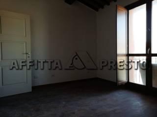 Foto - Bilocale toscoromagnola, Villaggi, Bellaria, Pontedera