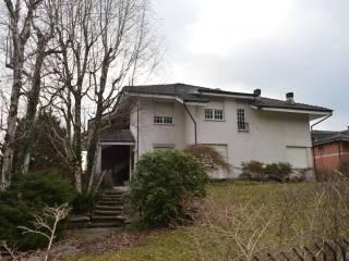 Foto - Villa unifamiliare via Demilsie 57-61, Levone