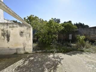 Foto - Quadrilocale via Trieste, Galugnano, San Donato di Lecce