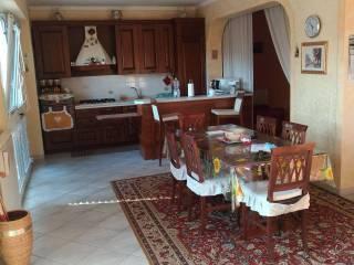 Foto - Quadrilocale via Villa Caracciolo 20, Ariano Irpino