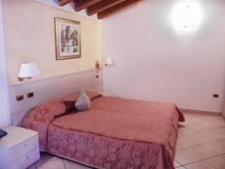 Bed Breakfast In Vendita In Provincia Di Verona Immobiliare It