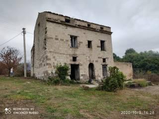 Foto - Casale Pugliano, Teano