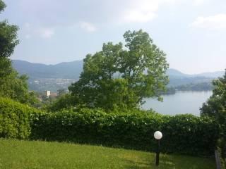 Foto - Villa bifamiliare via Roncaglio, Civate