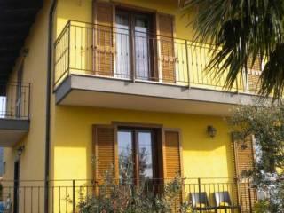 Foto - Villa unifamiliare, nuova, 200 mq, Telese Terme