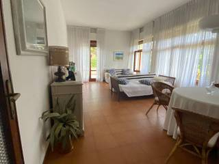 Photo - Single family villa via della Barbiera, Roma Imperiale, Forte dei Marmi