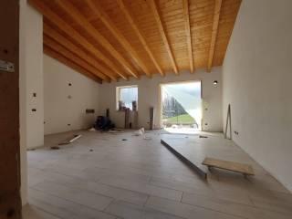 Foto - Villa unifamiliare via Monte Rosa, Centro, Paruzzaro