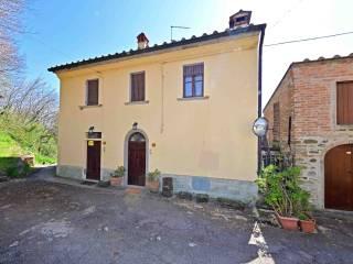Foto - Appartamento via 2 Giugno 13, Castelluccio, Capolona